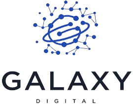 galaxy-digitial-big