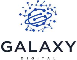 galaxy-digitial-big